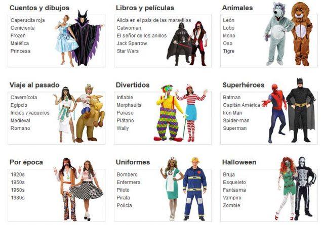disfraces-para-adultos-carnaval-halloween