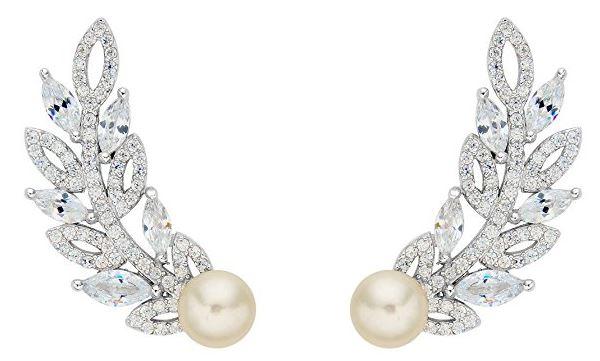 pendientes-plata-esterlina-con-perlas