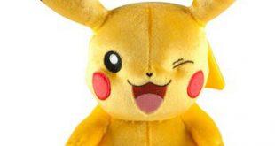 pikachu-peluche-oficial