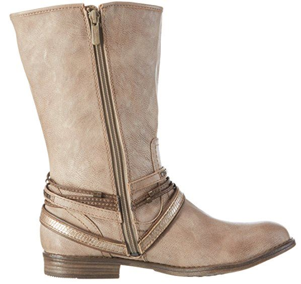 botas-mujer-mustang-1157-531