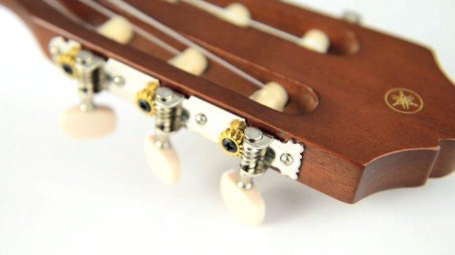 guitarra-clasica-barata