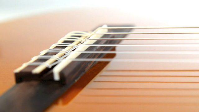 guitarra-clasica-c40