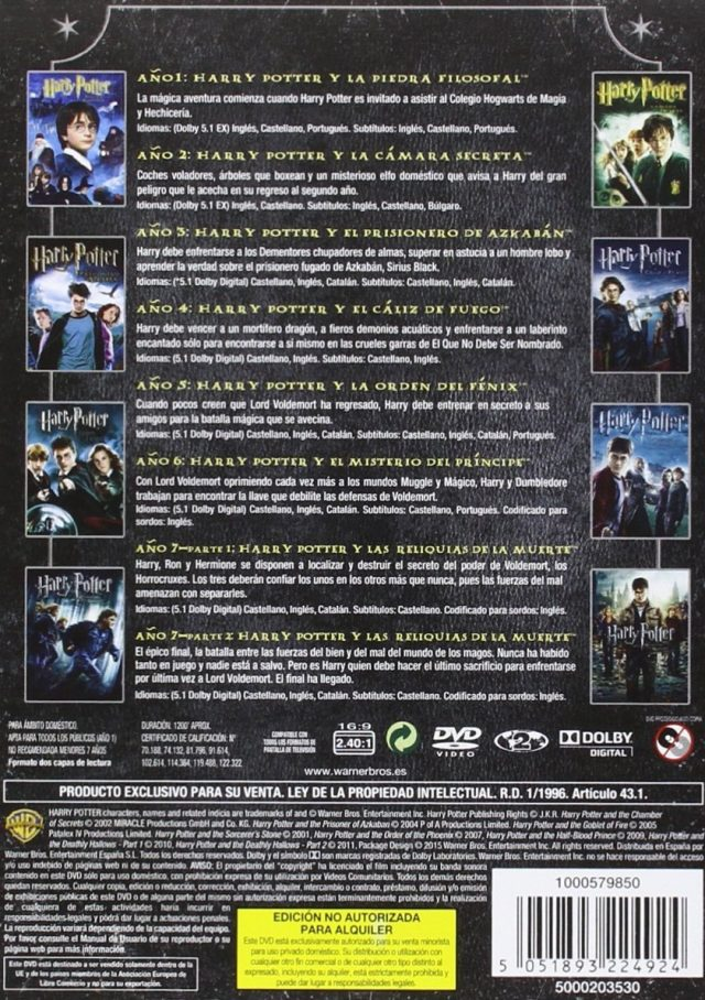 harry-potter-peliculas-pack