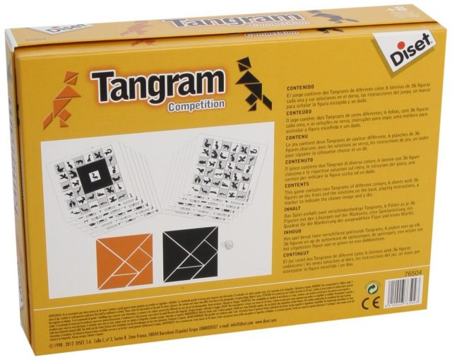 juego-tangram-competition-diset