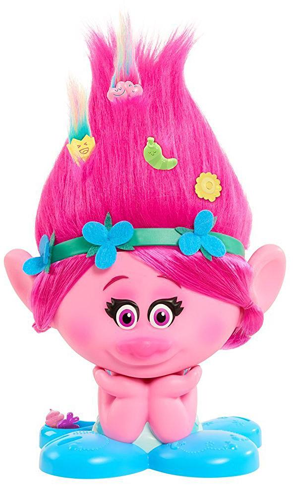 juguetes-trolls-poppy