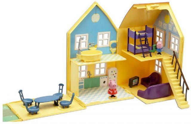 la-casa-de-peppa-pig-juguete