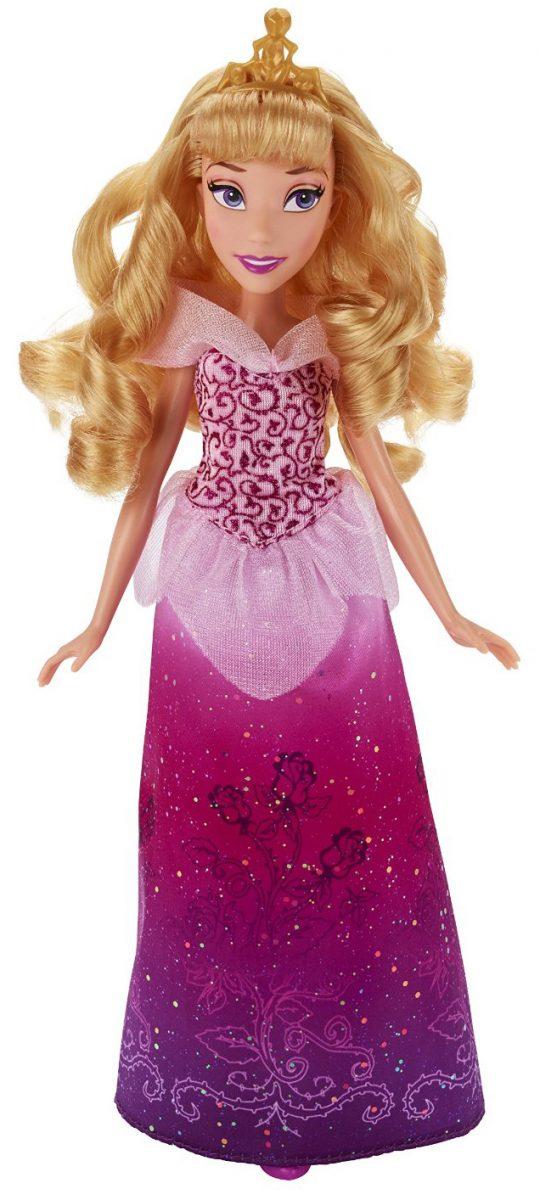 muneca-princesa-aurora-la-bella-durmiente-disney