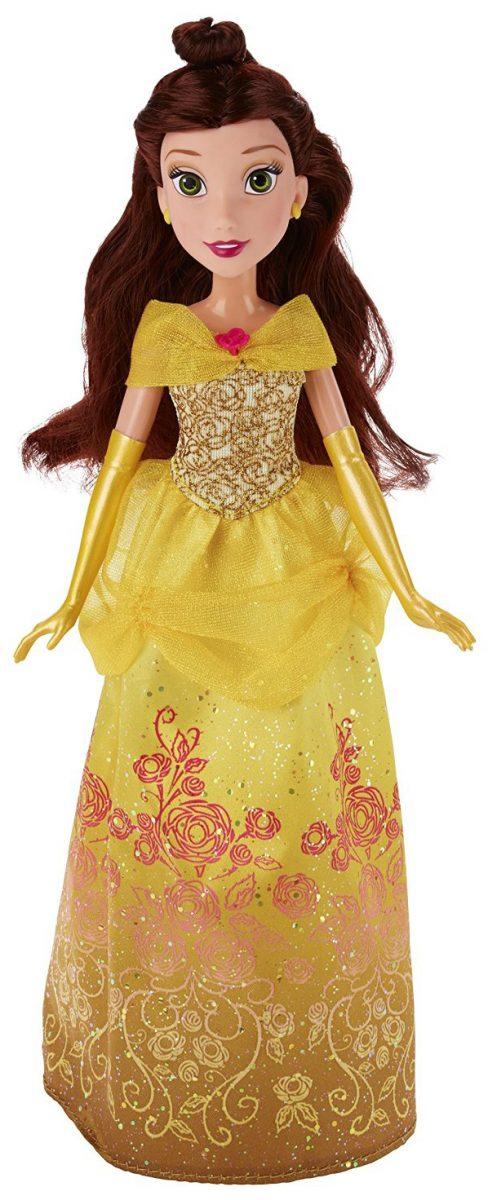 muneca-princesa-bella-disney