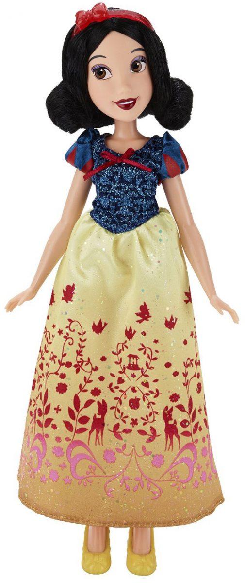muneca-princesa-blancanieves-disney
