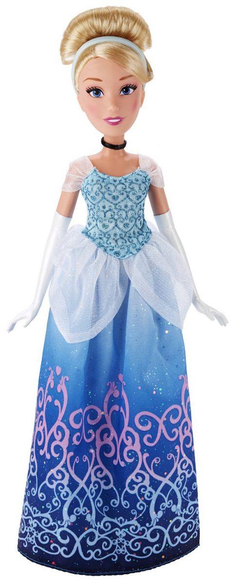 muneca-princesa-cenicienta-disney