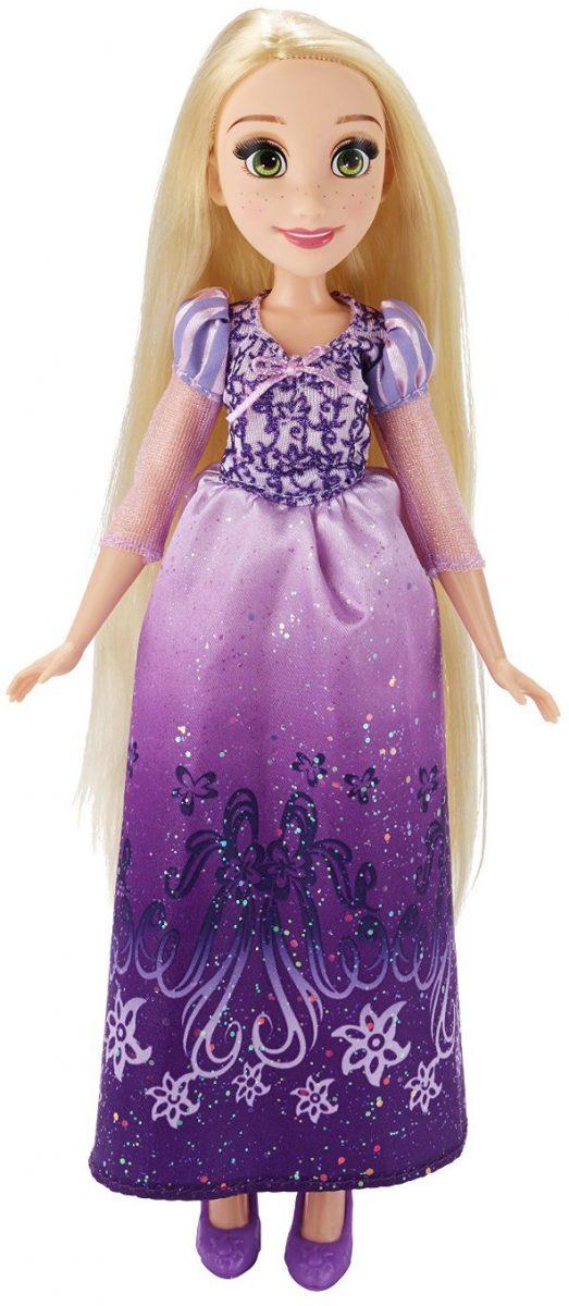 muneca-princesa-rapunzel-disney