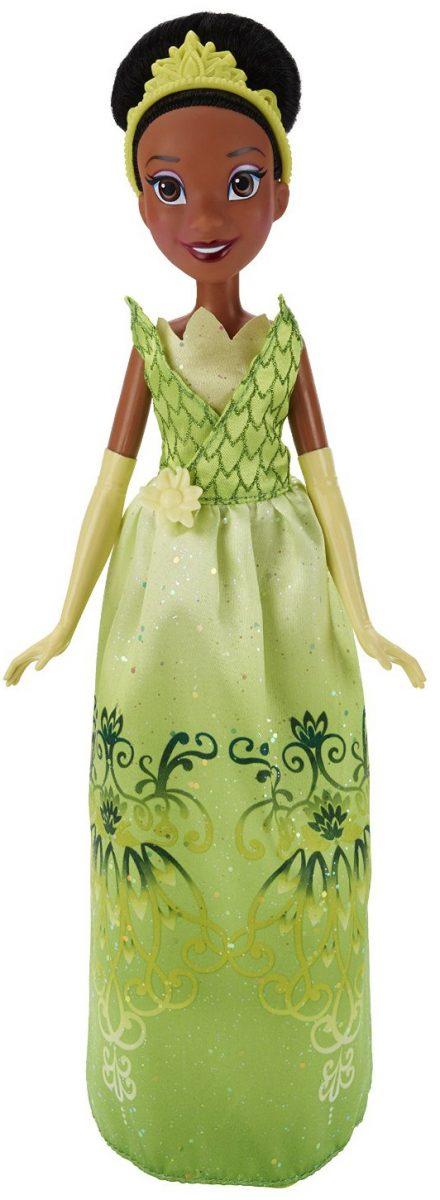 muneca-princesa-tiana-disney