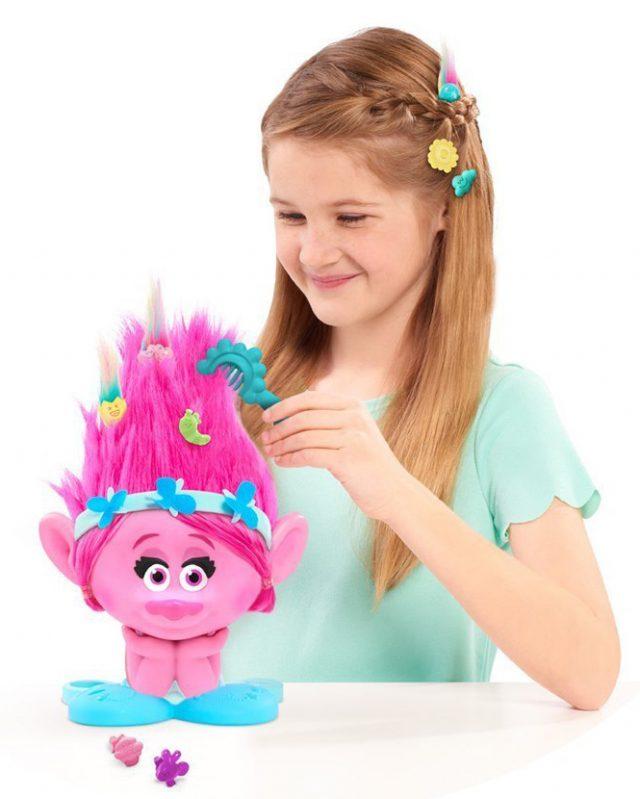 munecos-trolls-poppy