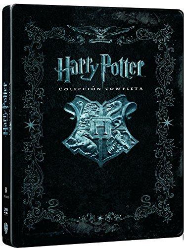 peliculas-harry-potter-edicion-completa