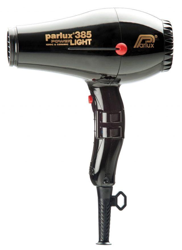 secador parlux 385 power light chollo