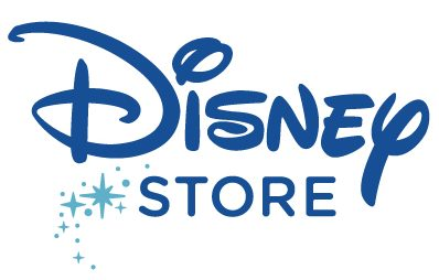 tienda disney online