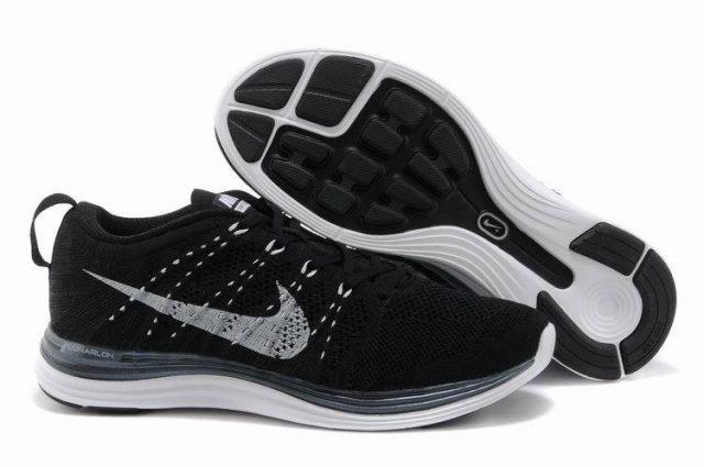 zapatillas-deporte-nike