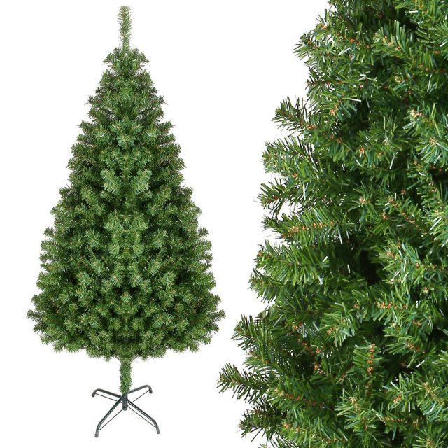 arbol-de-navidad-natural-verde-artificial