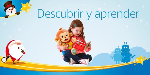 juguetes-aprender-infantil