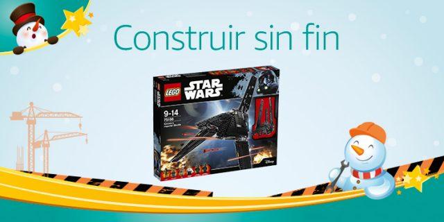 juguetes-construir-infantil