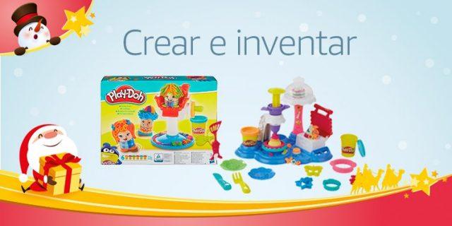 juguetes-inventar-infantil