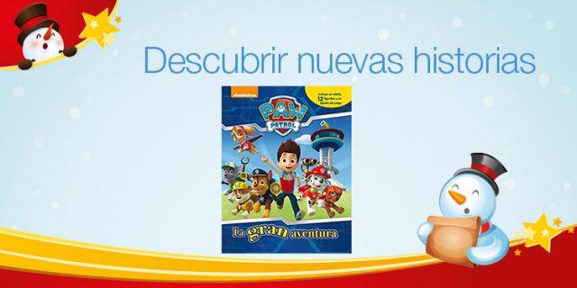 juguetes-libros-infantiles