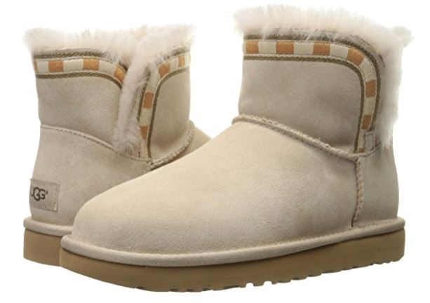 8de7522ca3083 Ugg Comprar Botas - cheap watches mgc-gas.com