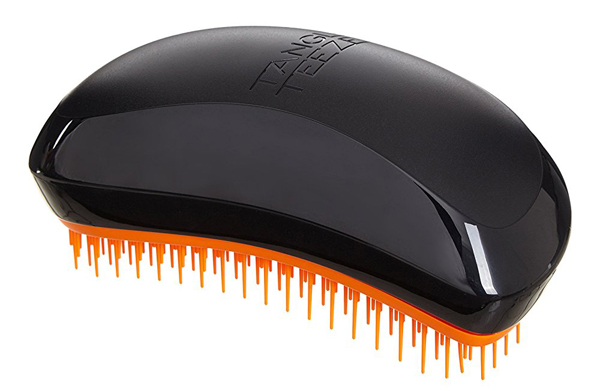 Cepillos Tangle Teezer