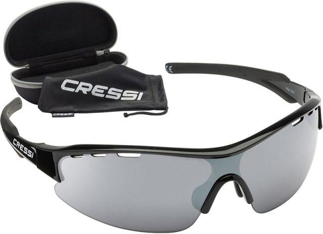 Gafas Polarizadas Unisex Adulto Cressi Vento