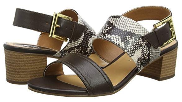 sandalias mujer gioseppo baratas