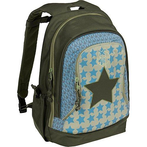mochilas escolares 2017