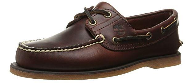 Zapatos Timberland para hombre
