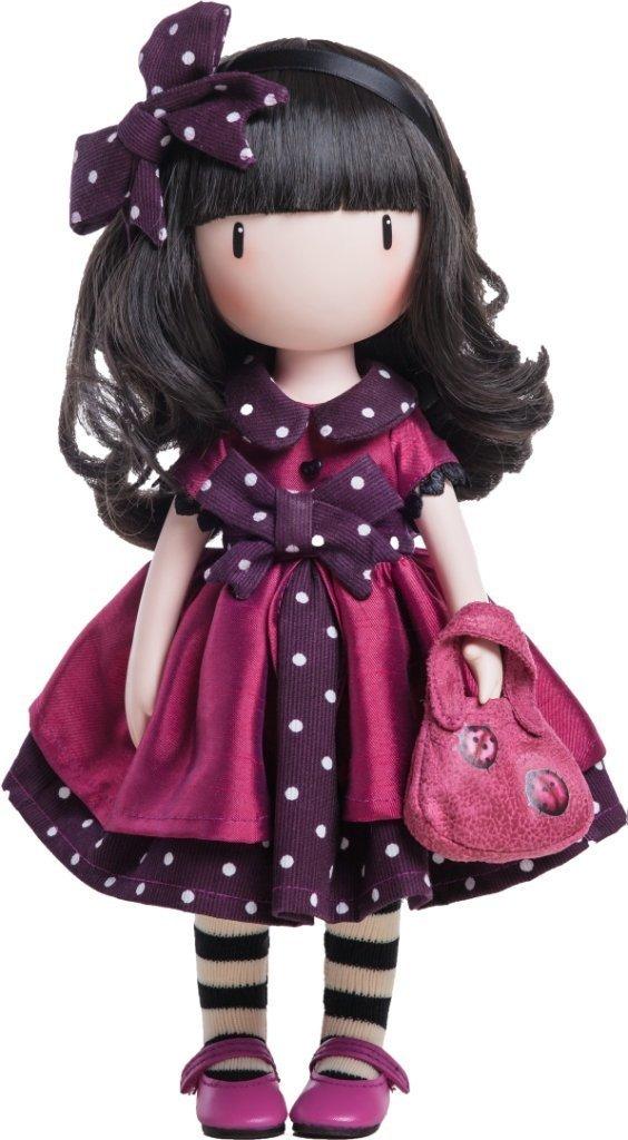 muñeca gorjuss santoro oferta