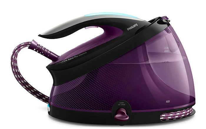 Philips Perfect Aqua Pro