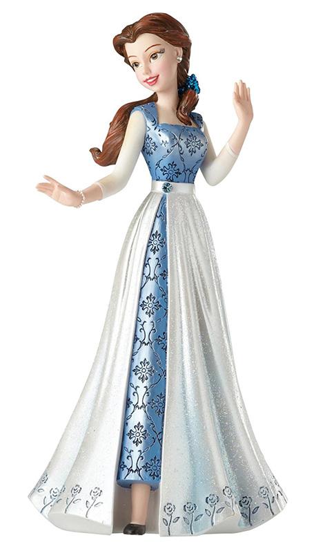 Figuras Bella Disney