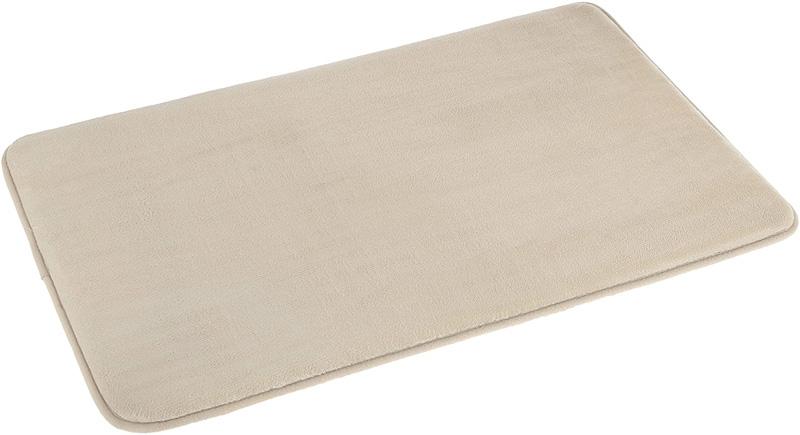 alfombras baño memory foam baratas