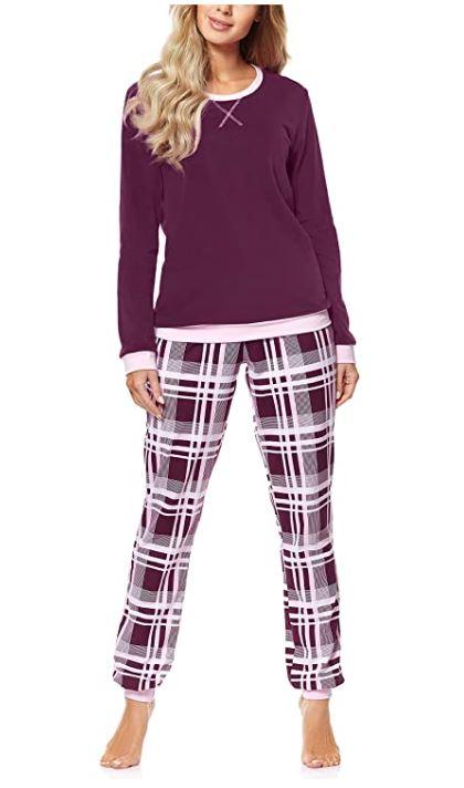 pijamas de mujer para comprar online en oferta