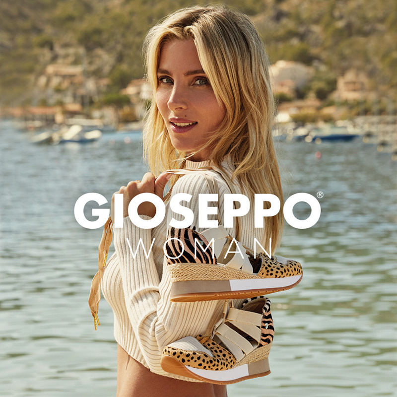 gioseppo outlet