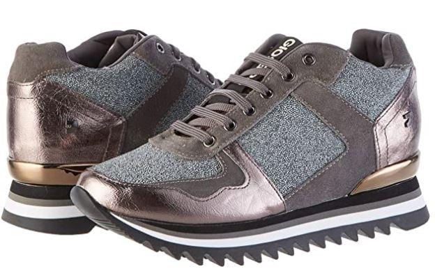 zapatillas gioseppo 2020