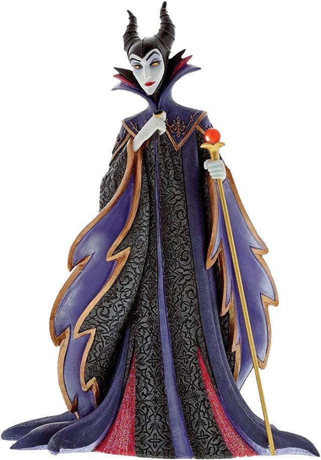 Figura Maléfica de Disney para regalar