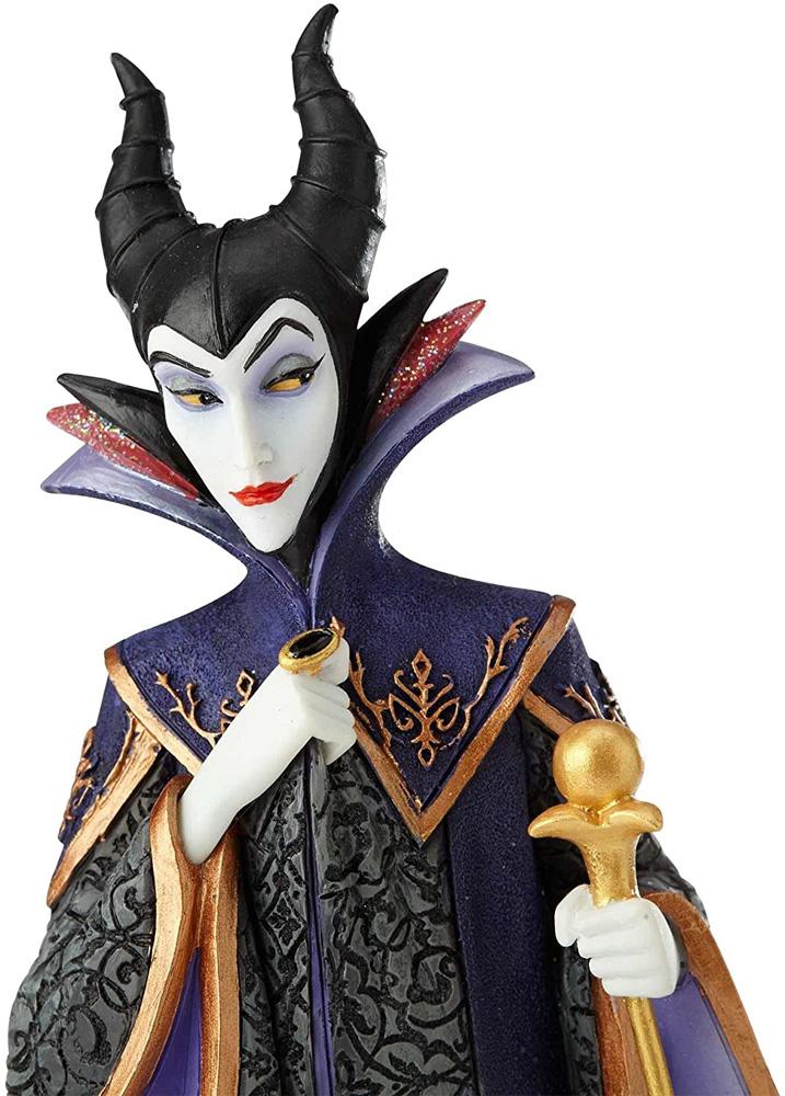 comprar figura maléfica Disney exclusiva