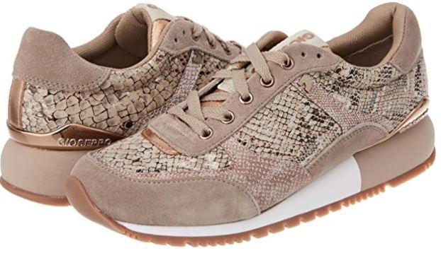 sneakers modelo onhaye gioseppo