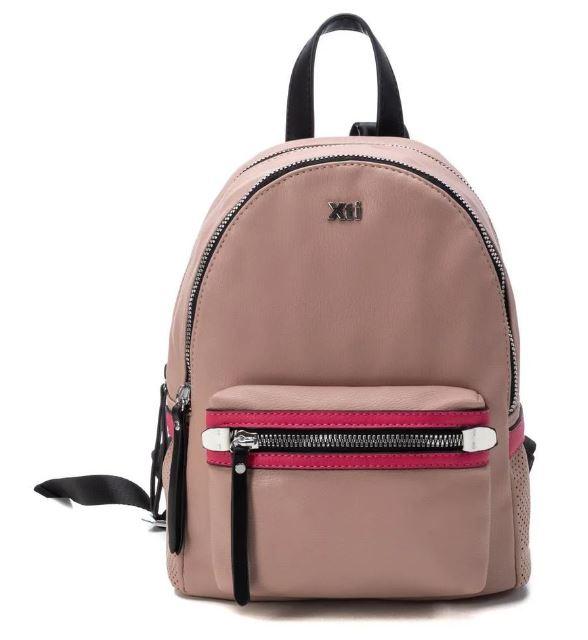 mochila mujer xti