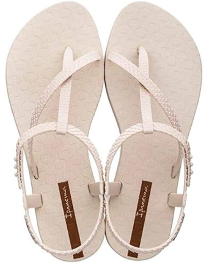 chanclas ipanema 2021