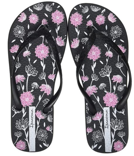 chanclas classica happy ipanema