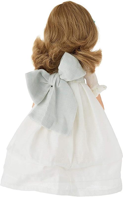 muñecas paola reina para regalar en oferta