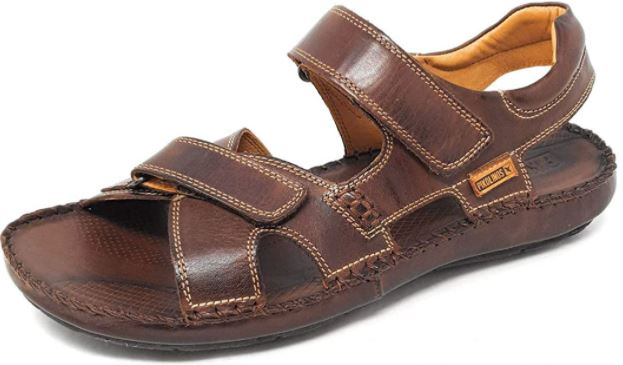 calzado pikolinos