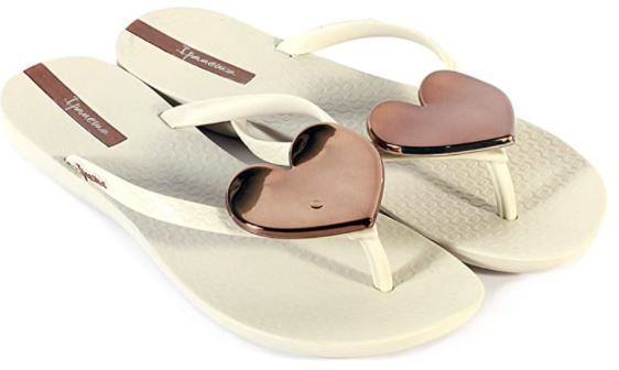 chanclas ipanema maxi fashion oferta