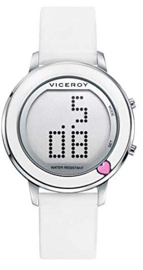 reloj viceroy para niña comunión