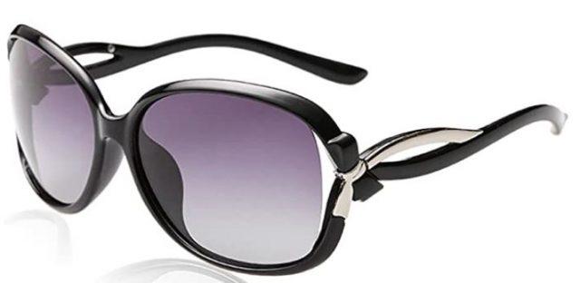 gafas de sol para mujer marca duco